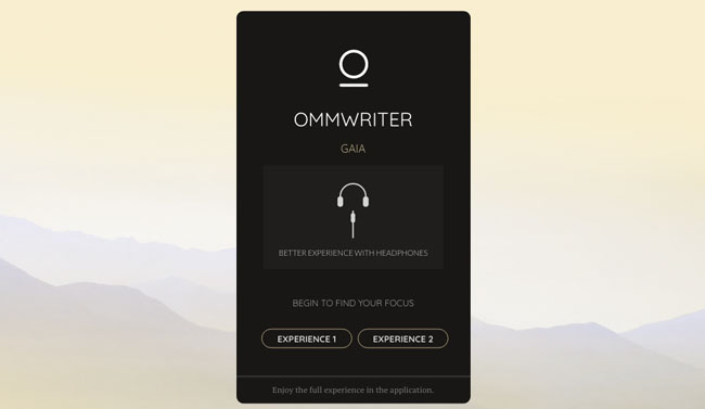 OmmWriter-2