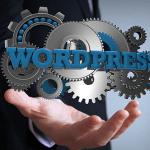 フリーランスのWebライターになるならWordPressを絶対扱えた方がいい